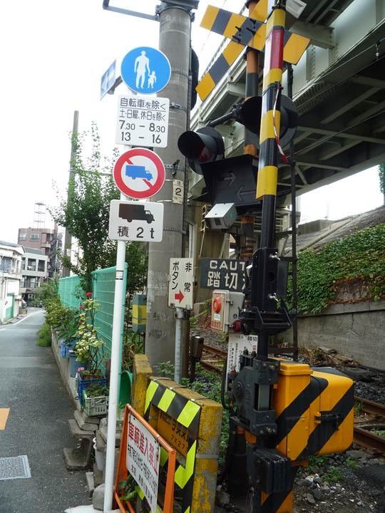 f:id:mizuki_akise:20100919215928j:image