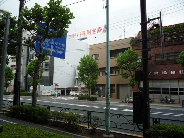 f:id:mizuki_akise:20100920185658j:image