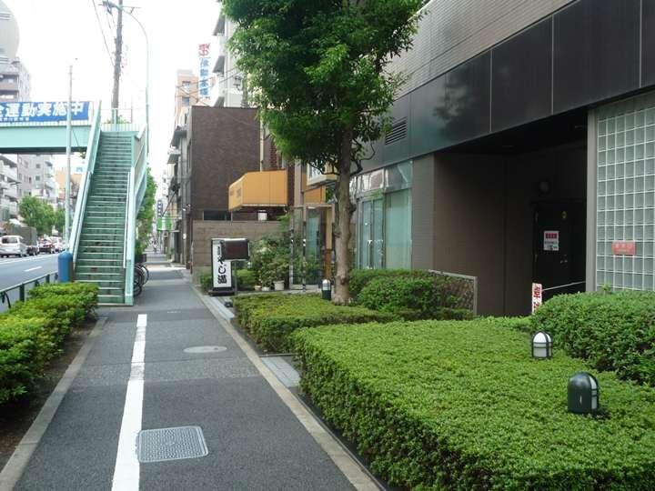 f:id:mizuki_akise:20100920185659j:image