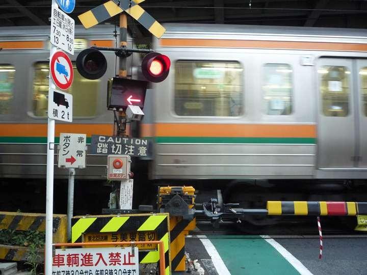 f:id:mizuki_akise:20100920185700j:image