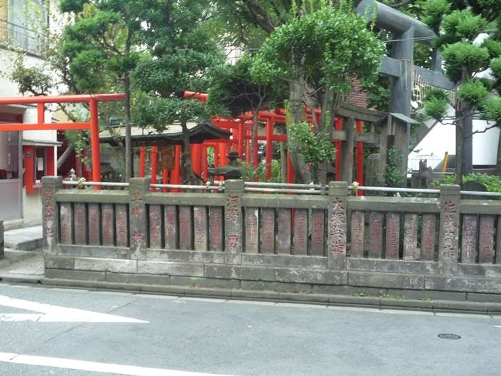 f:id:mizuki_akise:20100923135726j:image