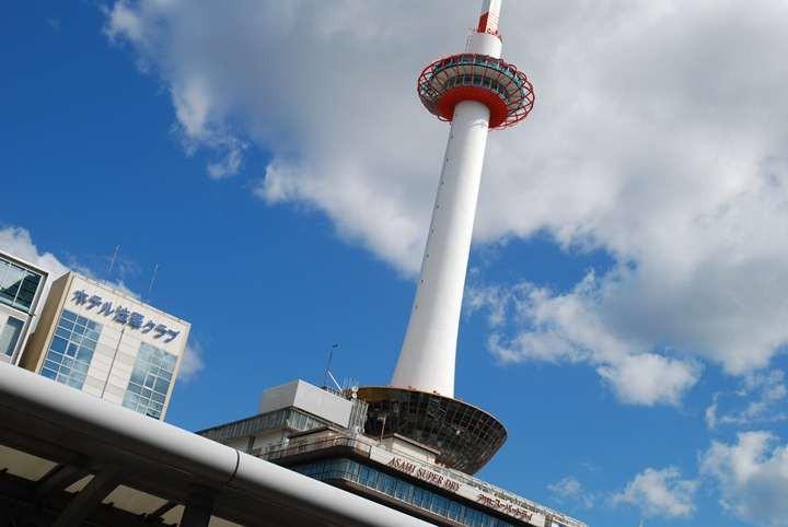 f:id:mizuki_akise:20101003003249j:image