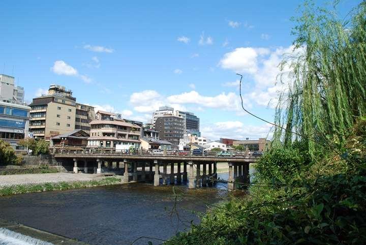 f:id:mizuki_akise:20101003003250j:image