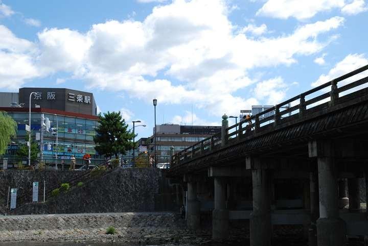 f:id:mizuki_akise:20101003003252j:image