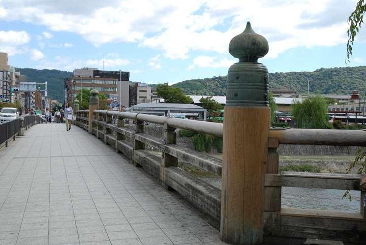 f:id:mizuki_akise:20101003003255j:image