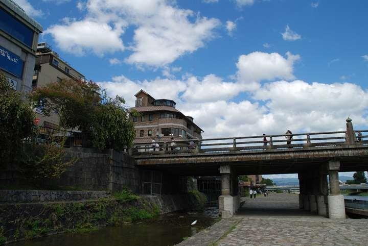 f:id:mizuki_akise:20101003003258j:image