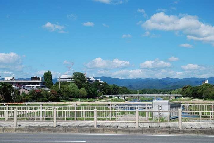 f:id:mizuki_akise:20101003003259j:image