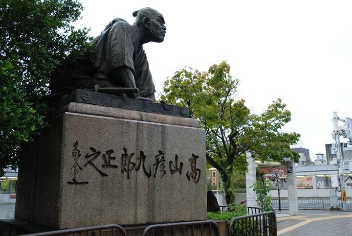 f:id:mizuki_akise:20101011214505j:image