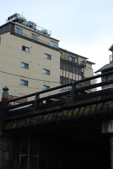 f:id:mizuki_akise:20101011214507j:image