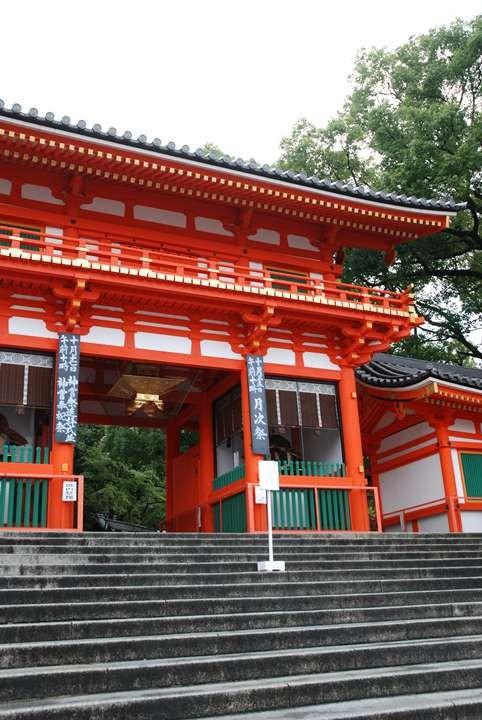 f:id:mizuki_akise:20101011214508j:image