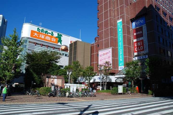 f:id:mizuki_akise:20101011220319j:image