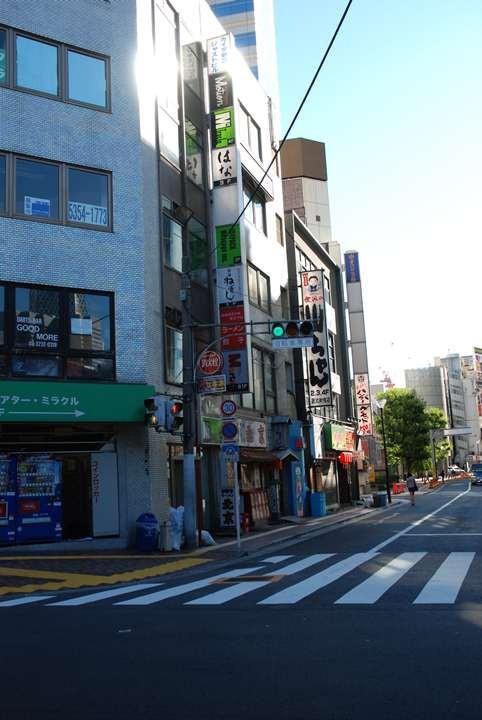 f:id:mizuki_akise:20101011220320j:image