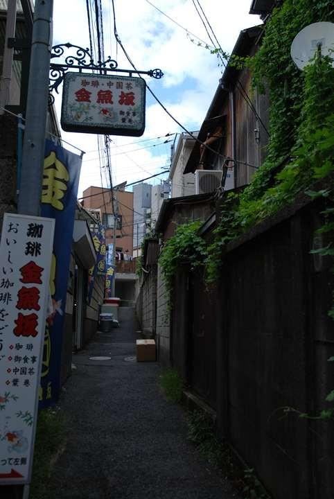 f:id:mizuki_akise:20101011220325j:image
