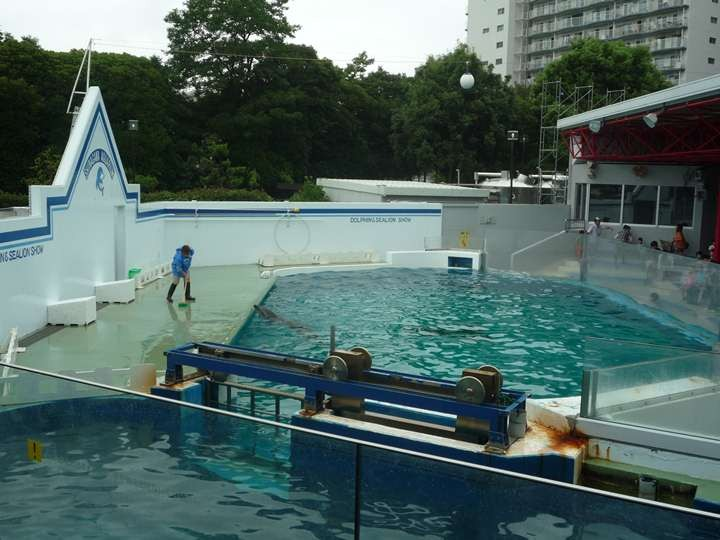 f:id:mizuki_akise:20101011220328j:image
