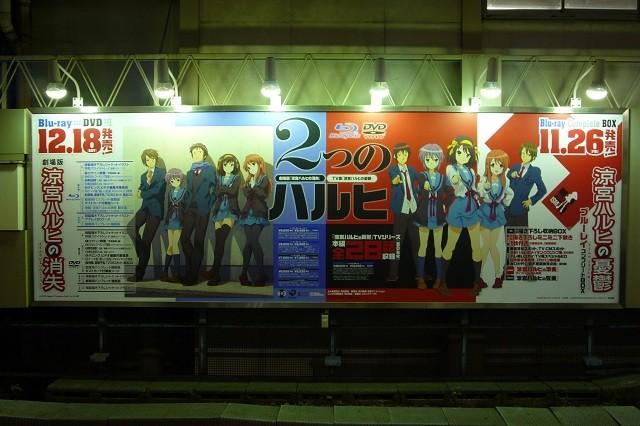 f:id:mizuki_akise:20110206213327j:image