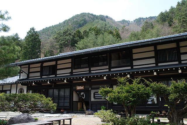f:id:mizuki_akise:20110508110225j:image