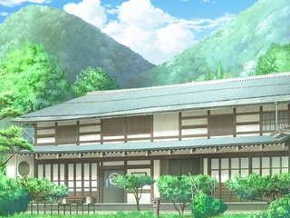 f:id:mizuki_akise:20110508110226j:image