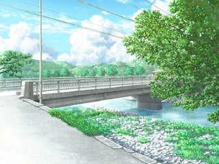 f:id:mizuki_akise:20110508110230j:image