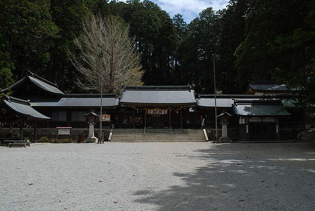 f:id:mizuki_akise:20110508111630j:image