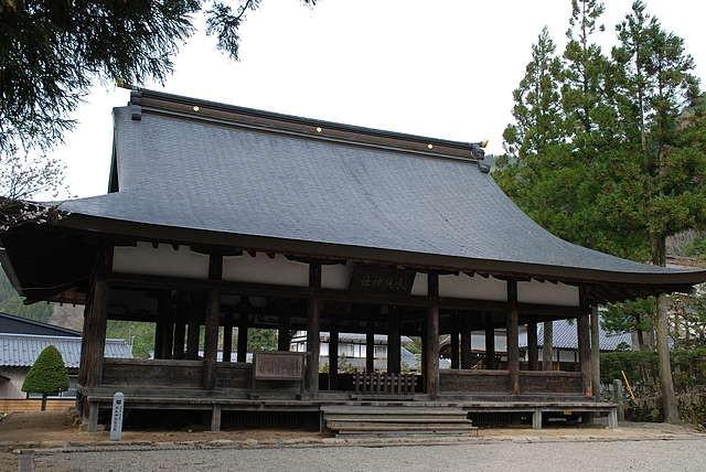 f:id:mizuki_akise:20110508111632j:image