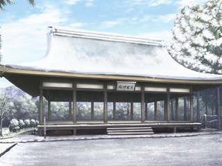 f:id:mizuki_akise:20110508111633j:image