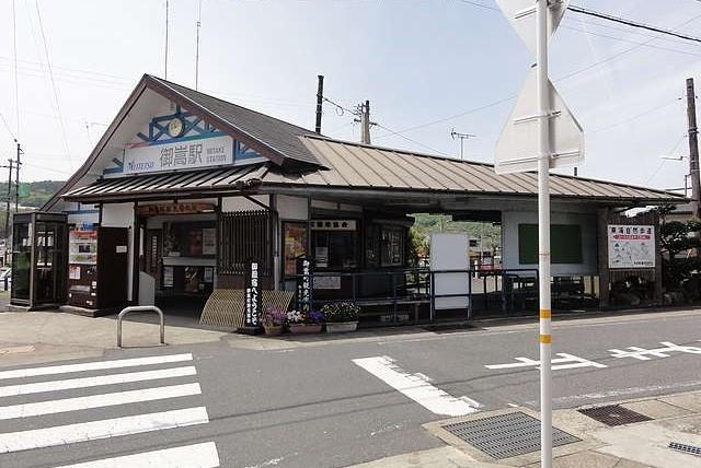 f:id:mizuki_akise:20110508112116j:image