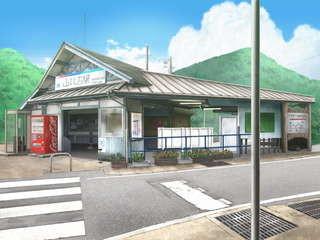 f:id:mizuki_akise:20110508112117j:image