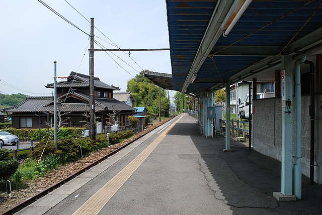 f:id:mizuki_akise:20110508112118j:image