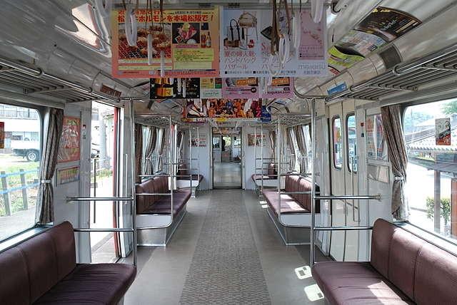 f:id:mizuki_akise:20110508112120j:image