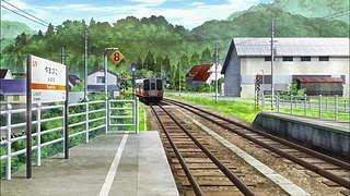 f:id:mizuki_akise:20110509222152j:image