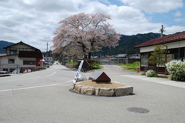 f:id:mizuki_akise:20110509222157j:image