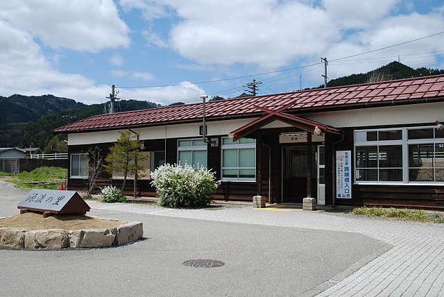 f:id:mizuki_akise:20110509222200j:image