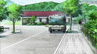f:id:mizuki_akise:20110509222204j:image