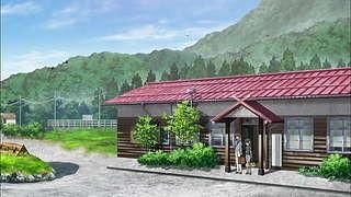 f:id:mizuki_akise:20110509222954j:image