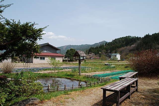 f:id:mizuki_akise:20110509224204j:image