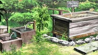 f:id:mizuki_akise:20110509224207j:image