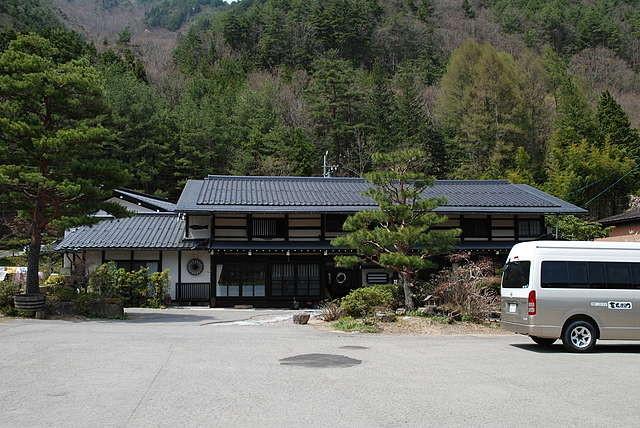 f:id:mizuki_akise:20110509224210j:image