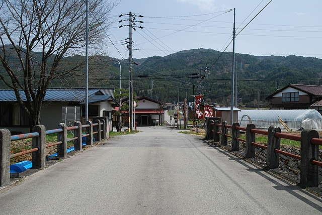 f:id:mizuki_akise:20110509224702j:image