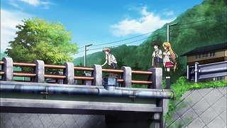 f:id:mizuki_akise:20110509224705j:image