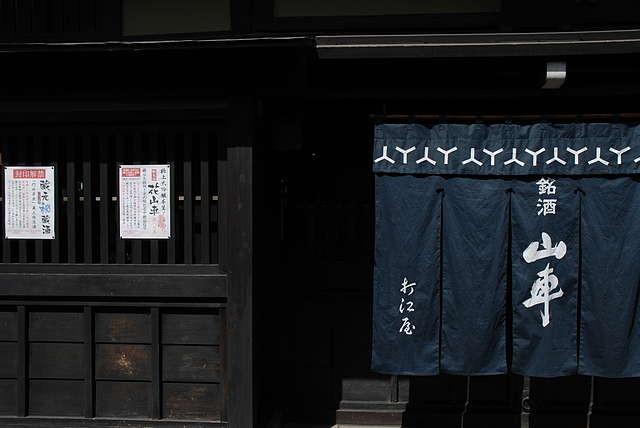 f:id:mizuki_akise:20110509224708j:image
