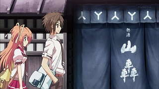 f:id:mizuki_akise:20110509224709j:image