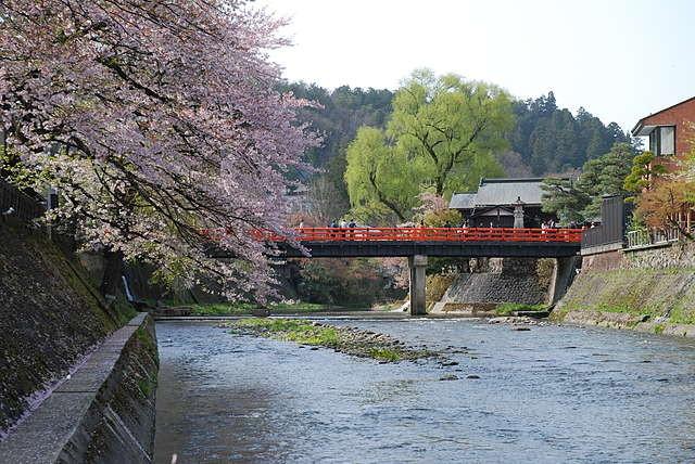 f:id:mizuki_akise:20110509224712j:image