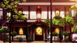 f:id:mizuki_akise:20110509224717j:image