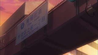 f:id:mizuki_akise:20111117221448j:image