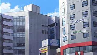 f:id:mizuki_akise:20111117221450j:image