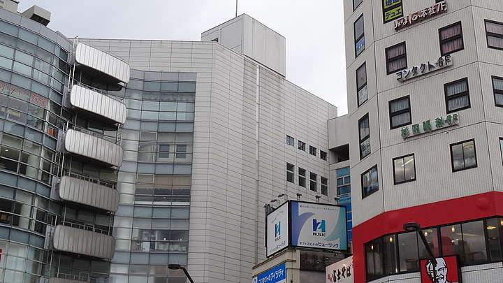 f:id:mizuki_akise:20111117221451j:image