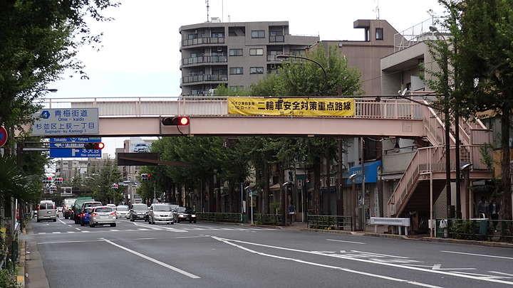f:id:mizuki_akise:20111117221524j:image