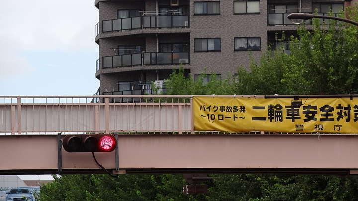 f:id:mizuki_akise:20111117221529j:image