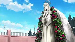 f:id:mizuki_akise:20111130221521j:image