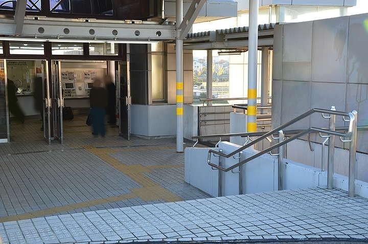 f:id:mizuki_akise:20111130221724j:image